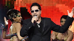 Mika Singh Arrested Again, This Time For Slapping A
