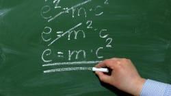 Scuola senza padroni, la professione del docente appartiene a