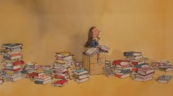 Diffondere la lettura con Ibby Italia e le