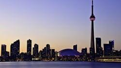 Toronto Homeowner Claims Automatically Denied: