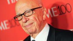 Rupert Murdoch va quitter la tête du groupe Fox selon