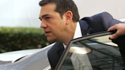 Il Fondo Monetario gela la Grecia: