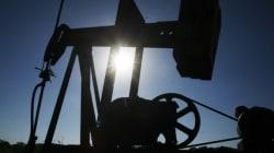 World Oil Markets Face Production Shortfall in Second