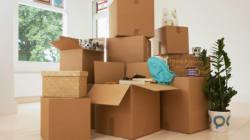 Comment préparer le déménagement avec des