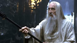 Christopher Lee en 5 grands