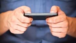 Assédio digital: 'não é só demitir, tem que