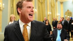 Baird Told To Tread Carefully At