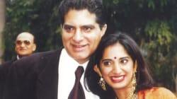 Como Mallika Chopra conseguiu alcançar uma vida com mais