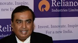 Reliance Jio 4G Services To Start In December, To Cost Rs 300-500 Per Month, Says Mukesh