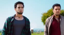 Riteish Deshmukh And Pulkit Samrat Play Two Bumbling Terrorists In