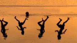 Israele chiude l'indagine sul missile che uccise 4 bambini sulla spiaggia di