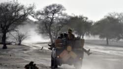 Nigeria: un attentat fait au moins 25