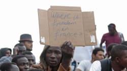 L'Europa si spacca sui migranti, traballa il piano