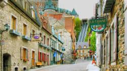 Des activités gratuites à ne pas manquer à Québec cet