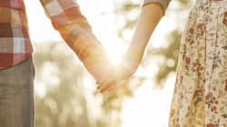 La vostra dolce metà è una persona particolarmente sensibile? Ecco cosa c'è da