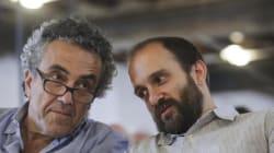 Barca: Roma corrotta il Pd è pulito, ma ci ha messo del