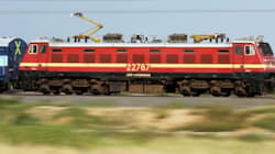 Tatkal Booking Timings To Change From June