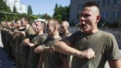 Guerra ¿fría?: EEUU mandará 5.000 efectivos al este de Europa para disuadir a