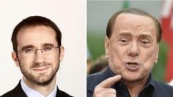 Berlusconi andò per sbaglio al suo comizio, il candidato Pd nuovo sindaco di