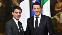 Scontro Italia-Francia su Schengen. Ma chi ha