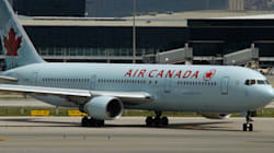 Air Canada Fined $12,000, Failed To Offer Ottawa Couple Services In