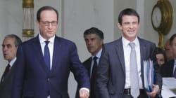 La crisi del socialismo europeo è racchiusa nel caso