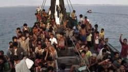 Non solo Mediterraneo. La crisi dei migranti coinvolge anche il Sud Est asiatico (con le stesse