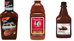 24 Store-Bought BBQ Sauces Ranked By