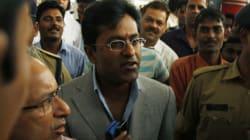 Enforcement Directorate To Slap 16 Penalty Notices Against Lalit Modi,