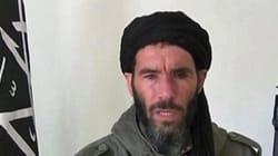 I caccia Usa tornano in azione in Libia: obiettivo Belmokhtar