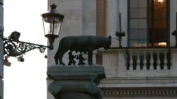 Nel Pd si fa strada l'idea di dare più poteri a Roma, ma rischia di finire nel