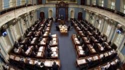 Harcèlement sexuel: les cabinets ministériels seront assujettis à la