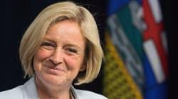 Ottawa verse 250 millions pour soutenir