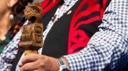 Quel héritage durable la Commission de vérité et réconciliation