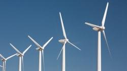 Alberta Non-Profit To Develop Incentive Program For Renewable