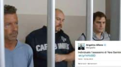 Bossetti, i 365 giorni in carcere dell'uomo senza processo già condannato dal ministro