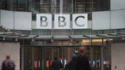 La BBC supprimera plus de 1 000
