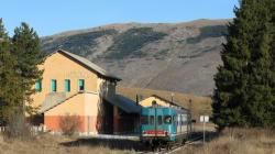 Trenitalia cede 1700 stazioni abbandonate e periferiche