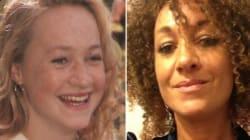 Rachel Dolezal, transracialisme ou