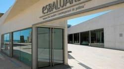 Museo Es Baluard: la cultura más allá de las grandes