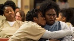 Como 'Orange Is the New Black' deturpa os presídios femininos e por que isso