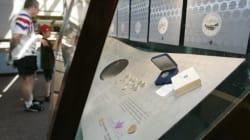 Dépenses et frais de voyage dispendieux à la Monnaie royale