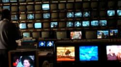 Indagati per tangenti 44 dirigenti e funzionari Rai, Mediaset e