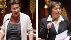 Remaniement: deux députées entrent au gouvernement, Mandon