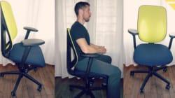 Comment bien choisir son siège de