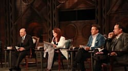Court Tosses Lawsuits By Mocked Dragons' Den
