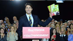 Pros, Cons Of The Electoral System Trudeau Vows To