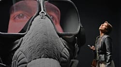 Behind the Biennale. Uno shortdoc racconta la storia della più importante mostra d'arte al