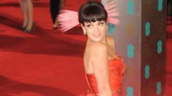 Une nouvelle carrière pour Lily Allen: