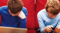 18 regole che ogni genitore dovrebbe seguire per educare figli